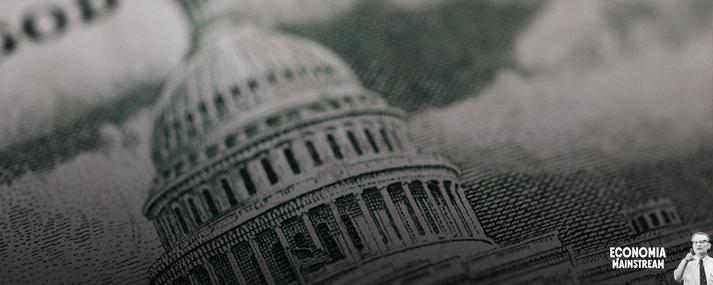 Sobre o federalismo fiscal