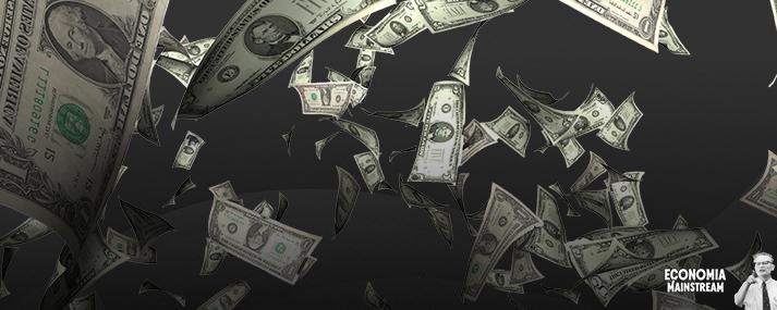 Teorias sobre o lucro