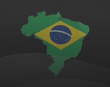 Brasil: país que está ficando velho antes de ficar rico