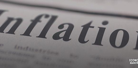 Seria a inflação no Brasil uma barbeiragem de política monetária?